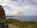 Cornwall - St. Agnes