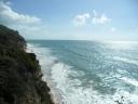 Andalusische Küste