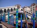 Venedig_2.JPG
